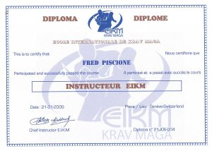 diplome-fred-instructeur