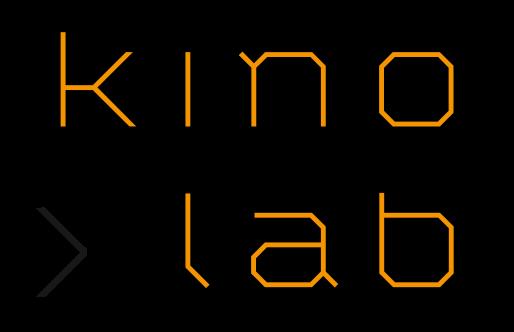 logo-kinolab