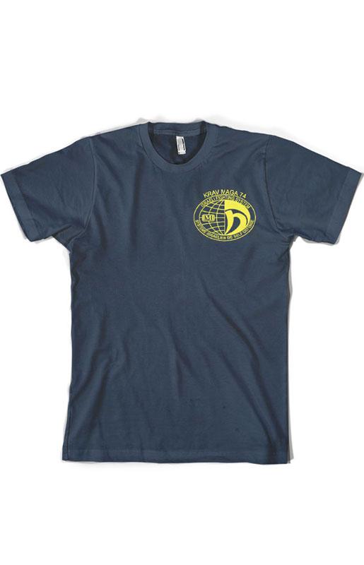 tshirt-21